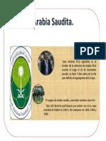 infografiaarabiasauditaestefaniapaterninagomez10