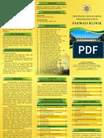 Liflet MFK 2016.pdf