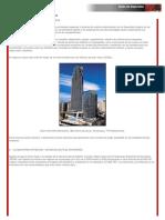 Guia de Seguridad en Hoteles ++MAPFRE.pdf