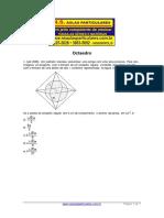 Geometria-espacial-Octaedro.pdf