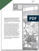 Reguladores hidromecanicos.pdf
