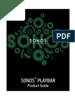 SonosPlaybarGuide_EN.pdf