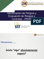 947-IPERC - Vie 21-06-2013.pdf