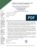 14.-Sobre-invitación-a-Carlos-Allec-por-presbiterio_12jl17_pdf