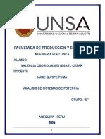 valencia osorio kkaser.docx