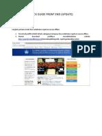 QUICK_GUIDE_FRONT_END.pdf