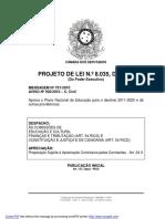 Plano-Nacional-de-Educação-_PL-8035_2010_.pdf