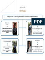 infografia personero Andres Felipe Bedoya Quirama 10