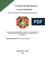 UNIVERSIDAD NACIONAL JOSÉ MARÍA ARGUEDAS.docx