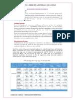 DIAGNOSTICO SOCIOECONOMICO nº 2.docx