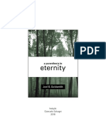 Um Parêntese Na Eternidade - Joel Goldsmith