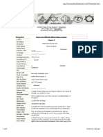 260231524-Ancient-Order-of-Free-Asiatics.pdf