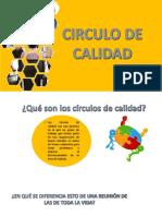 PPTS-circulo 25