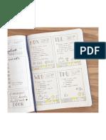BP-creativepineapple3-1021x1024.pdf