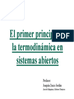Tema 4. Primer principio-SA.pdf