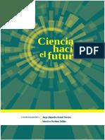 Ciencia Hacia El Futuro