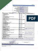 4447DDY.pdf