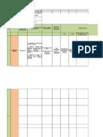 Matriz Analisis de Peligros JUFRUCOL V1