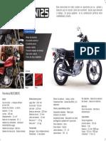 gn125f.pdf