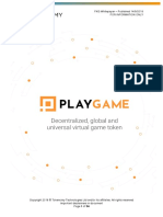 playgame-whitepaper.pdf