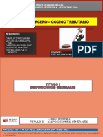 CODIGO-TRIBUTARIO