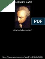Sesión 3, Kant.pptx