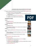 1 VOLEIBOL TACTICA VB.docx