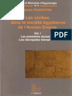 piacentini_scribes_I.pdf