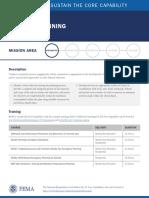 All_Mission_Areas.pdf