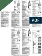 PNR11_notice_FR-IT-ES-POL-PT-EN.pdf