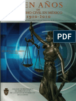 Ppt Derecho Civil III