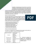 meterologia (1)