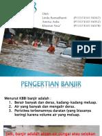 BANJIR.pptx