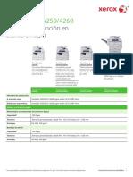 W60SS-02S.pdf