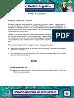 Evidencia 5 Propuesta Comercial Julieth Acosta C