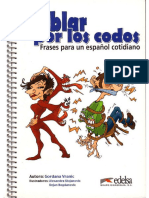Gordana_Vranic_-_Hablar_por_los_codos.pdf