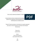 UDLA-EC-TINI-2012-11