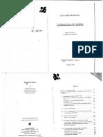 -La literatura del pobre-, Juan Carlos Rodríguez.pdf