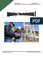 Juan Zamora - Preparaduria de Yacimientos.pdf