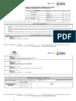 Informe_401213_10_al_13_Septiembre_de_2018