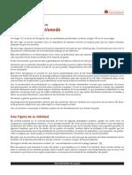 La-virilidad-cuestionada.pdf
