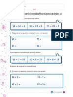 articles-21376_recurso_pdf.pdf