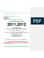 Control systems exma 2011 and 2012 (2).docx