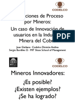 59p.pdf