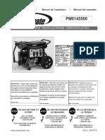 GENERAGOR.pdf
