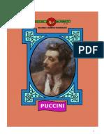 Biografia Puccini PDF.