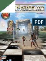 1000 - ToolsForFreedom.com Print Catalog