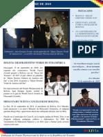 Boletin 3 2018 (Julio a Septiembre)