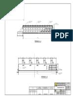 Detail Bekisting Precast-layout4
