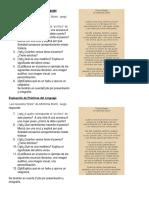 Evaluación de Lengua y literatur1.docx